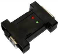 Универсальный диагностический адаптер AD-05