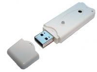 USB ключ MMKey для доступа к программе Мотор Скан
