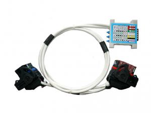 Кабель Molex
