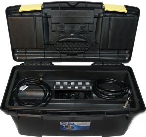 Комплект мотор-тестер MT DiSco 4 Pro