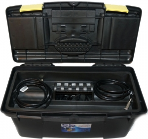 MT DiSco 2.5 Pro (DIS-6)