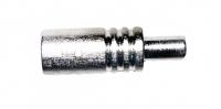 Насадка ИКЗ  для ММ-ВР-01