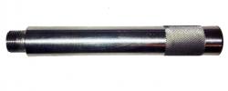 Трубка-удлинитель для датчика давления с резьбой М14 х 1,25
