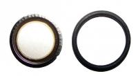 ЗП-4 + уплот. кольцо