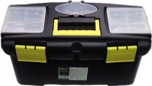Ящик пластмассовый 32х17,5х11.6