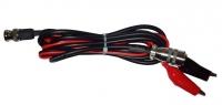 Соединительный кабель для датчика давления 7, 16 и 100 бар
