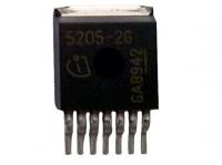 TLE5205-2G