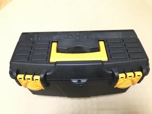 Ящик пластмассовый 41 х 22х 19,5