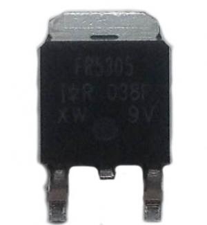 IRFR5305