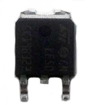 Стабилизатор LF50