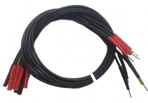 Комплект проводов для переходника MM-Connect