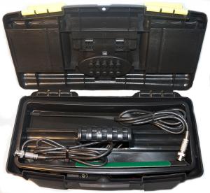 Мотор-тестер MT Pro 4.1 + комплект датчиков