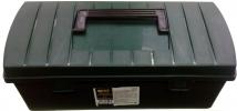 Ящик пластмассовый 30 х 13 х 10