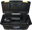 Комплект мотор-тестер MT DiSco 4 Pro (простые датчики)
