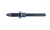 Свеча накаливания для дымогенератора ГД-03