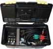 Комплект мотор-тестер MT DiSco 3.3 Pro