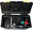 Комплект мотор-тестер MT DiSco 3.3 Pro (простые датчики)