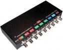 Мотор-тестер MT DiSco 4 Pro