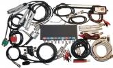 Комплект мотор-тестер MT Pro 4.1